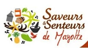 Saveurs et senteurs de Mayotte propose des paniers garnis