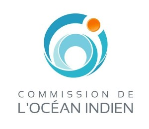 Selected logo COI