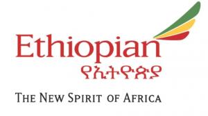 Air Austral affrète un avion 100% CARGO de la compagnie Ethiopian Airlines