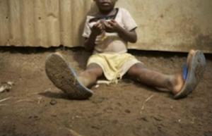 Aide sociale à l'enfance : un rapport de l'IGAS sans concession