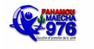 Fahamou maecha