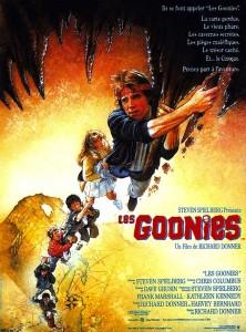 Les_Goonies