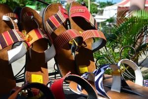 Bweneso 2016 : les artisans partagent leur savoir-faire ce week-end