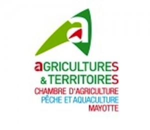 Campagne Politique Agricole Commune 2016