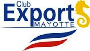 Le Club Export organise une formation «Gestion des conflits par la Médiation»