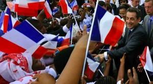 Deux groupes politiques organisent une fête de la départementalisation de Mayotte