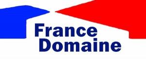 Foncier : le Conseil départemental signe une convention avec France Domaine