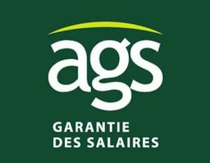L'AGS, un outil indispensable pour le département