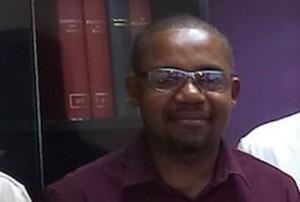 Mairie de Mtsamboro : Harouna Colo s'explique