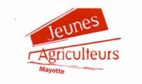 Assemblée générale des Jeunes Agriculteurs de Mayotte