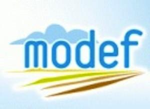 Agriculture : 1ère Assemblée Générale du Modef Mayotte le 31 mars