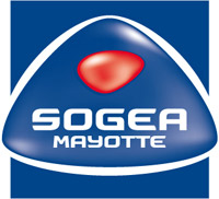 sogea_mayotte