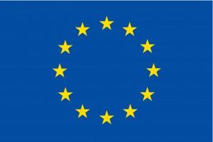 Cérémonie officielle du «Joli Mois de l'Europe»