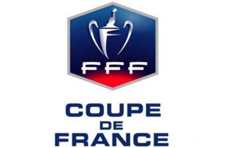 Coupe de France : Angers (L1) / Paris-SG (L1) – Finale Replay Match complet du 27 Mai 2017