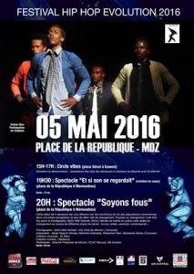 Festival J5