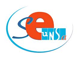 Le filtrage des enfants ne peut-être toléré selon SE-UNSA