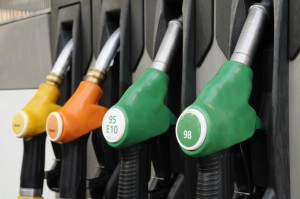 Le prix de vente maximum des carburants et du gaz au 1er août 2020
