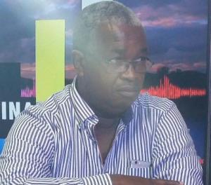 «Je n'ai peur de personne ici à Mayotte» – Mansour Kamardine