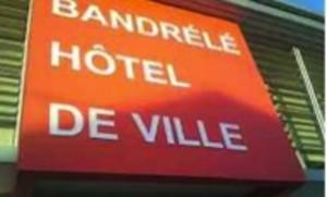 L'Intercommunalité du Sud : situation tendue à Bandrélé