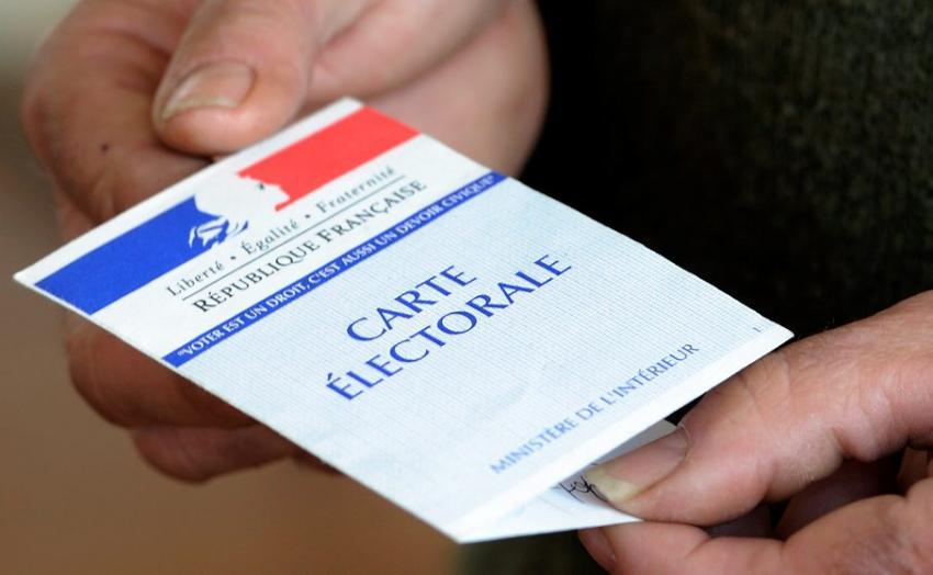 Les dates de l lection pr sidentielle annonc es l 39 info kwezi - Dates elections presidentielles france ...