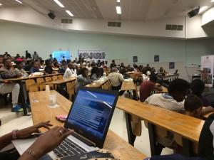 Mayotte Entraide organise des webséminaires pour soutenir les étudiants mahorais