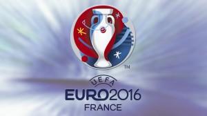 Vivre les matchs de l'Euro 2016 dans le sud