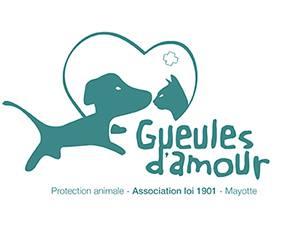 L'association Gueules D'Amour risque de fermer ses portes en 2018 !
