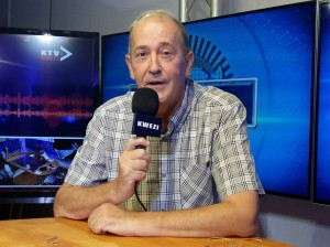 Norbert Martinez envisage de déposer plainte contre Jacques-Martial Henry pour diffamation publique