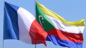 Accord signé entre la France et les Comores et reprise des reconduites