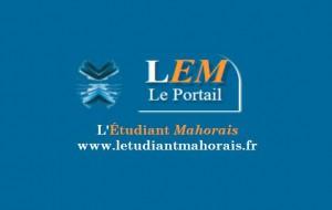 Lancement de la nouvelle version du site letudiantmahorais.fr
