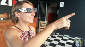 Eclipse à J-3 : les bons gestes à avoir
