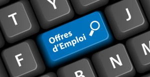 Mayotte Protection Incendie recrute