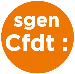 «Mayotte une terre de conquête éducative» – SGEN CFDT