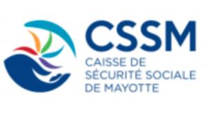 2ème édition des Trophées de la Sécurité au Travail
