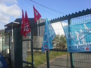 Reprise de la grève à La Poste dès demain matin