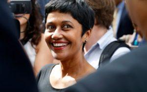 La ministre des Outre-mer bientôt en visite à Mayotte