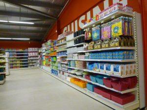 kaweni r ouverture d un magasin pour la maison l 39 info. Black Bedroom Furniture Sets. Home Design Ideas
