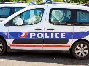 Des voleurs à l'arraché reconnus par leurs victimes et interpellés par la police