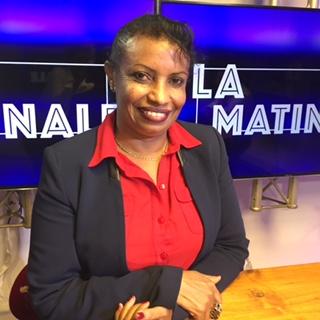 http://www.linfokwezi.fr/wp-content/uploads/2016/11/bichara-bouhari.jpg