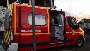 ambulance-secours