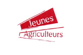 Les Jeunes agriculteurs de Mayotte en désaccord avec  l'intersyndicale