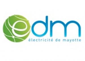 EDM s'excuse pour les récentes perturbations