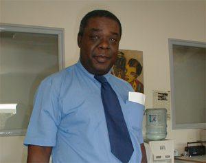 Chihabouddine Ben Youssouf interroge le maire de Mamoudzou concernant la fermeture des écoles