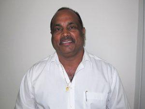 Théophane Narayanin passera les fêtes en prison