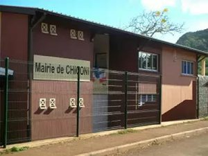 Modification des horaires scolaires à Chiconi