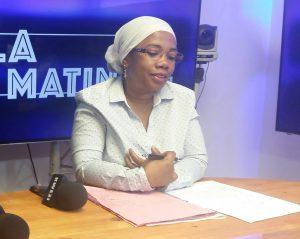 La plainte en diffamation de Issa Abdou irrecevable
