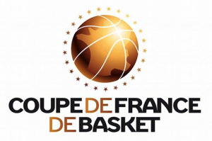Coupe de France Basket : Le BCM rencontrera une équipe de Nationale 2