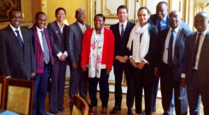 Les 10 engagements pour Mayotte de Manuel Valls faiblement tenus