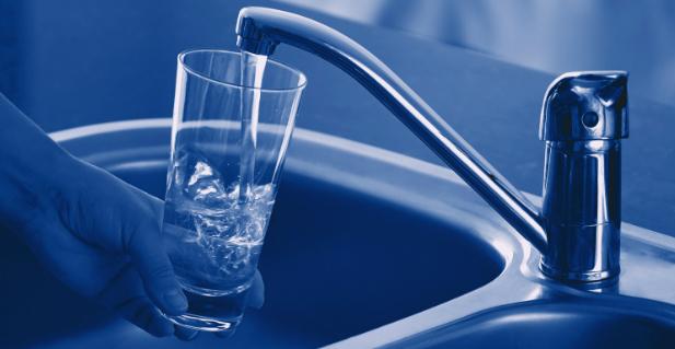 eau et force urgences