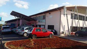 mairie-de-koungou